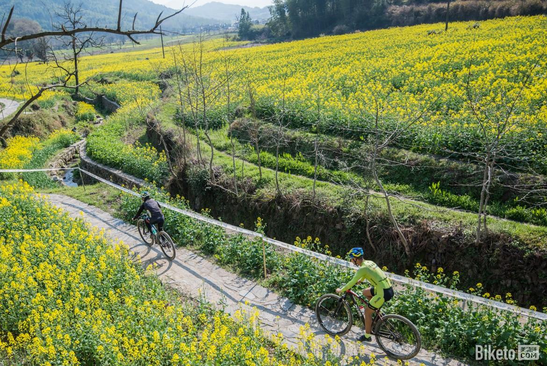 黄山赛,山地车,biketo-Andy-3994.JPG