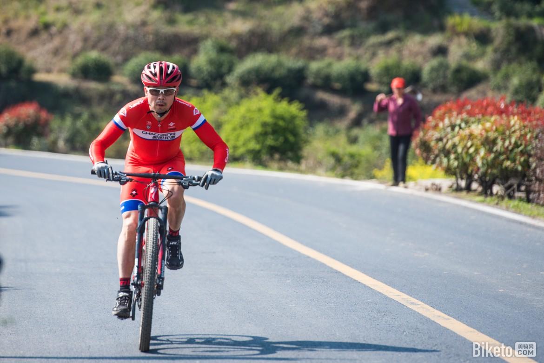 黄山赛,山地车,biketo-Andy-7828.JPG
