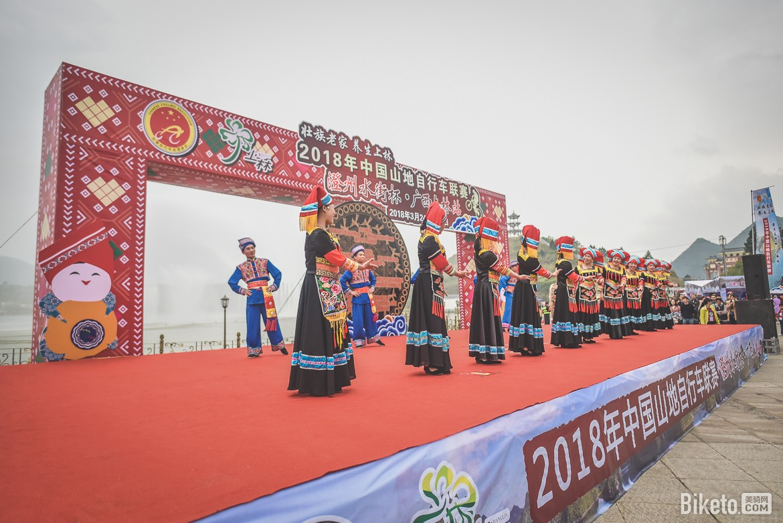 sichuan-1321.jpg