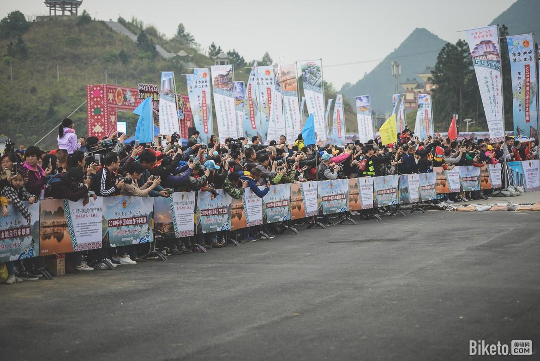 sichuan-8622.jpg