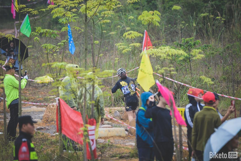 sichuan-8716.jpg