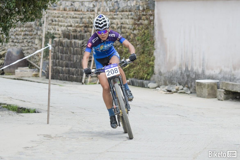 biketo-nel-6195.jpg