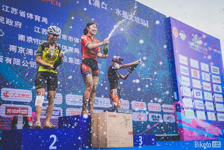 中国山地公开赛,水墨大埝-1394.JPG