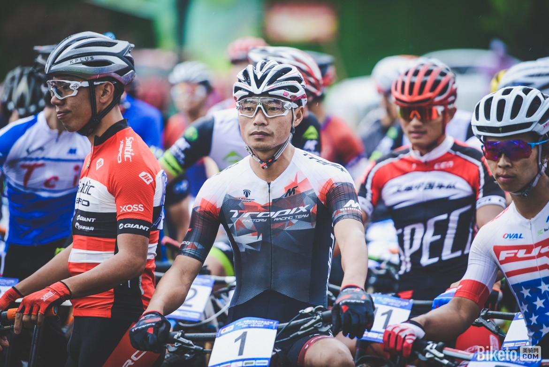 中国山地公开赛,水墨大埝-0814.JPG