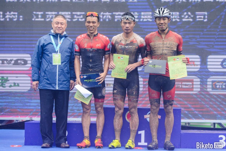 中国山地公开赛,水墨大埝-1162.JPG
