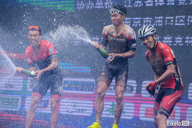 中国山地公开赛,水墨大埝-1167.JPG