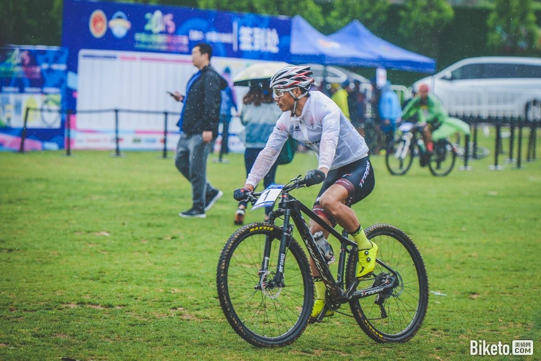中国山地公开赛,水墨大埝-0753.JPG