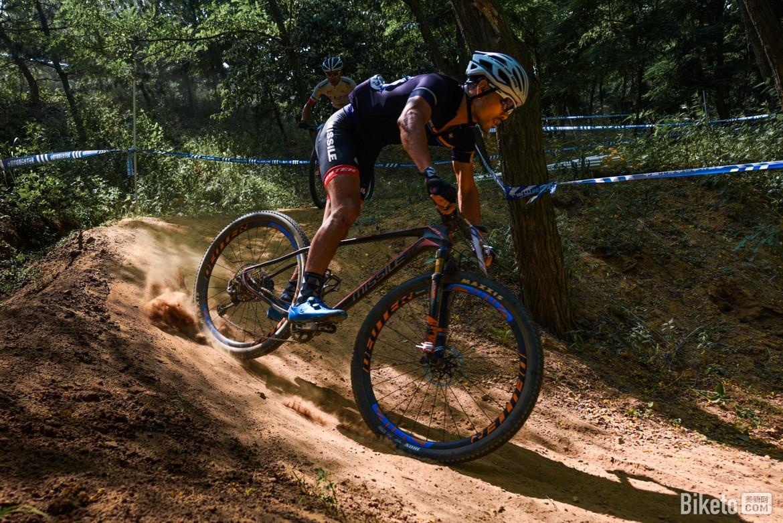 山地公开赛,摄影-美骑网-亮呈-6920.JPG