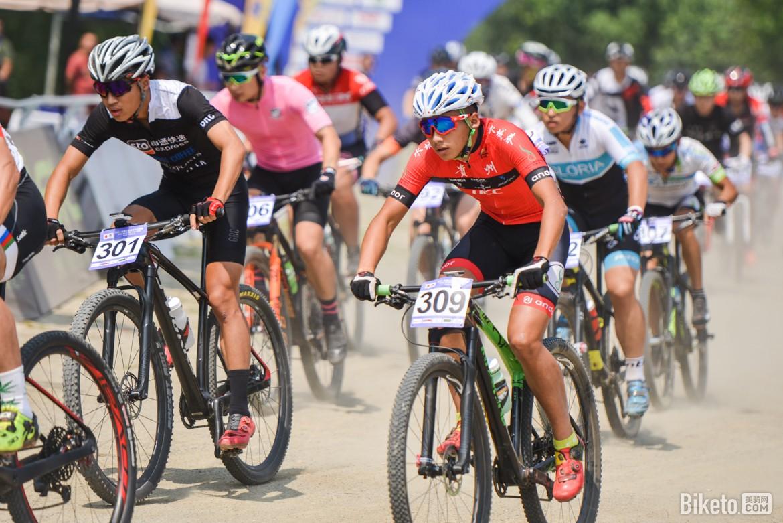 山地公开赛,摄影-美骑网-龚亮呈-9776.JPG