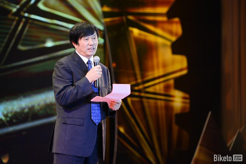 中国山地公开赛年终盛典-5876.JPG