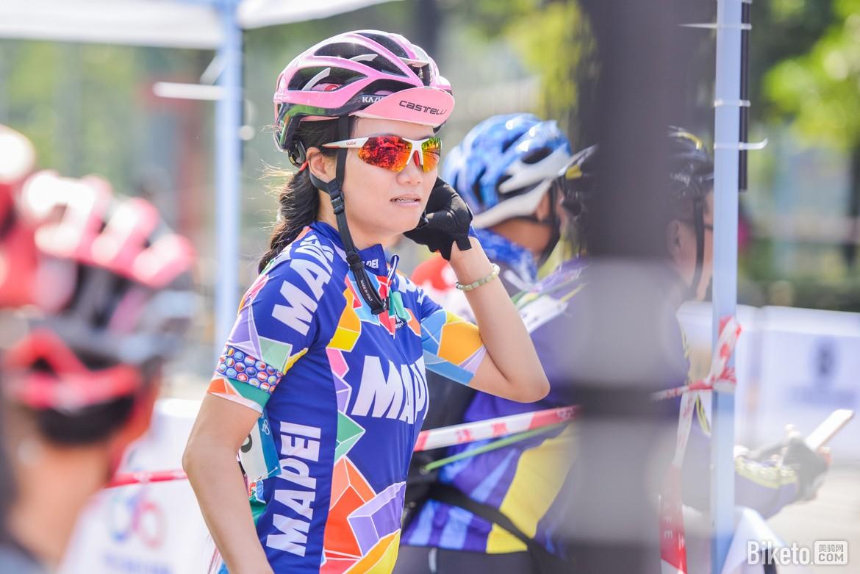 自行车,环珠三角赛-0323.JPG