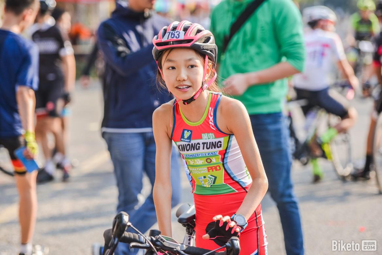 自行车,环珠三角赛-0590.JPG