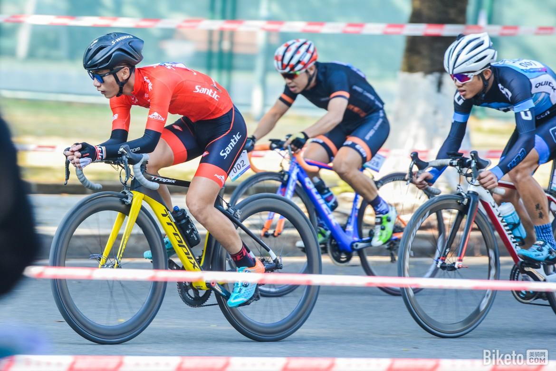 自行车,环珠三角赛-0008.JPG