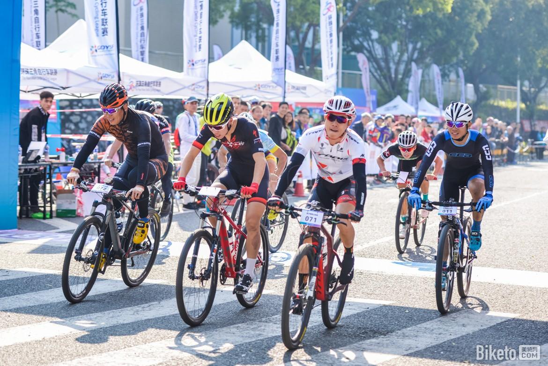 自行车,环珠三角赛-0218.JPG