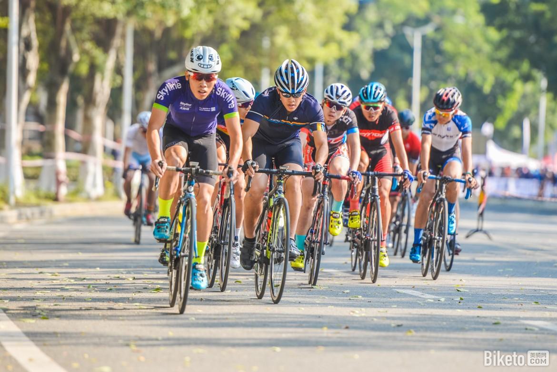 自行车,环珠三角赛-0466.JPG