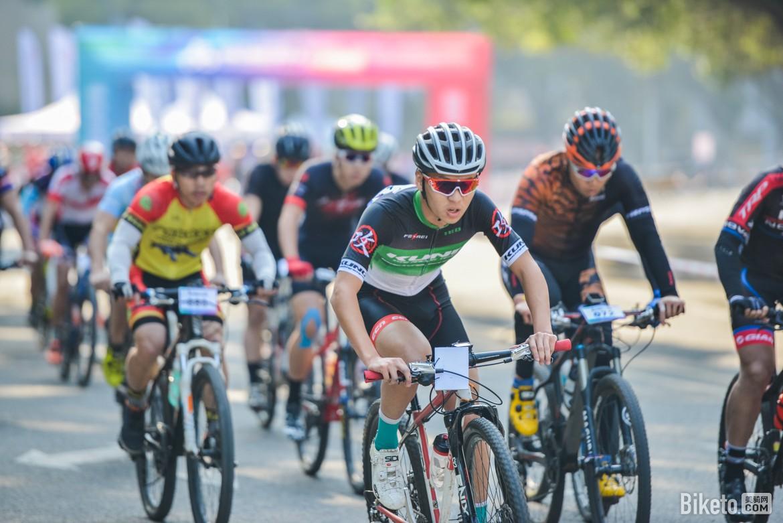 自行车,环珠三角赛-0100.JPG