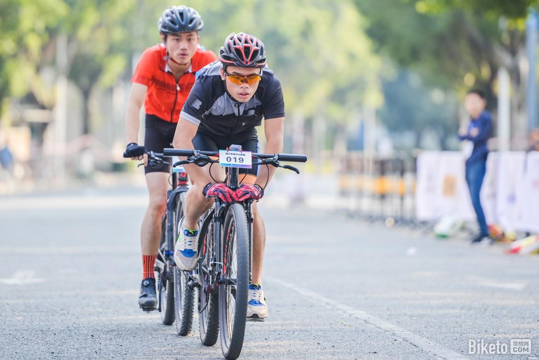 自行车,环珠三角赛-0585.JPG