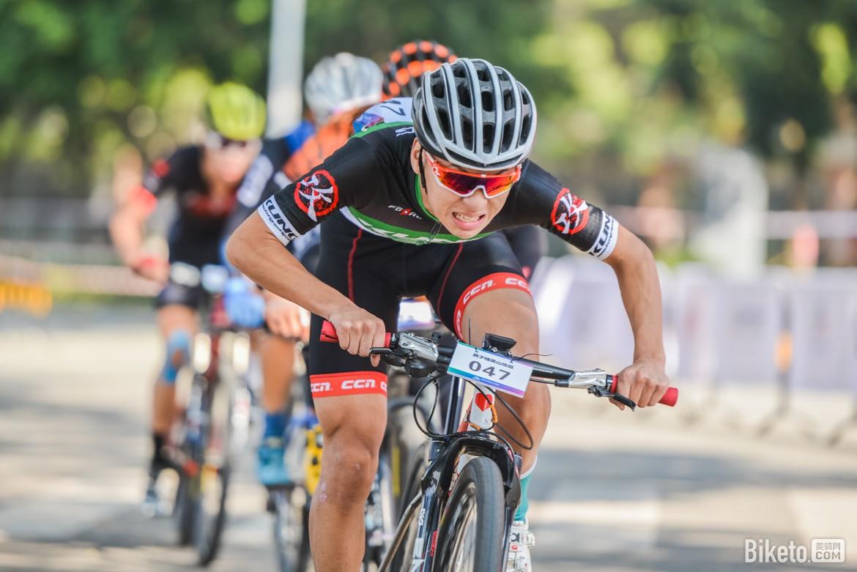 自行车,环珠三角赛-0207.JPG