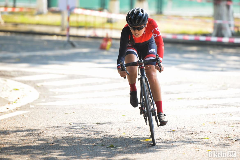 自行车,环珠三角赛-0389.JPG