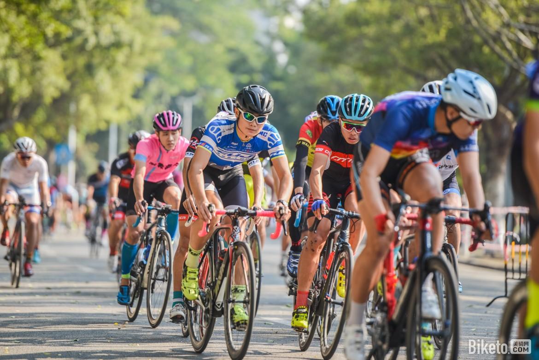 自行车,环珠三角赛-0468.JPG
