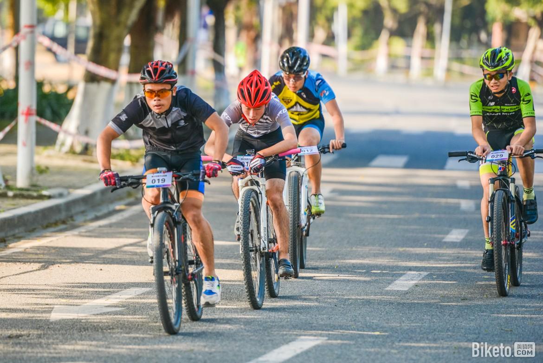 自行车,环珠三角赛-0555.JPG