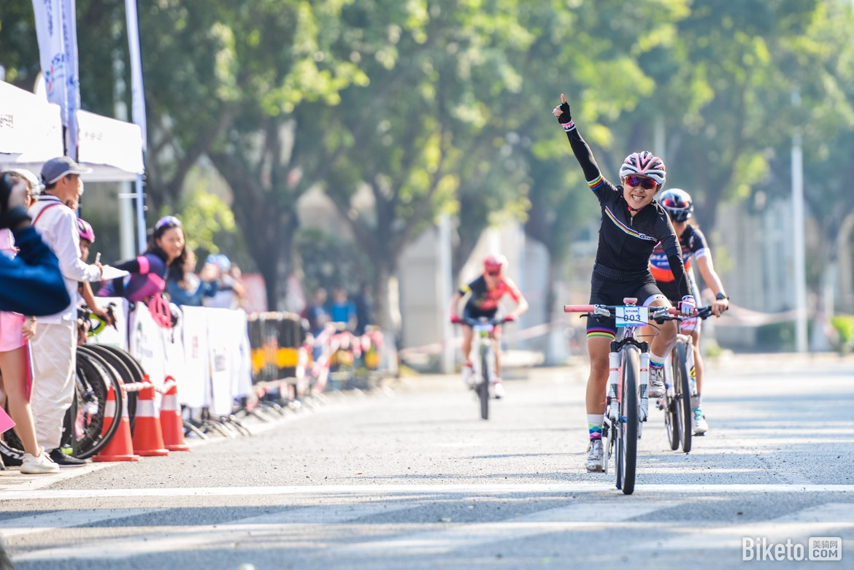 自行车,环珠三角赛-0448.JPG