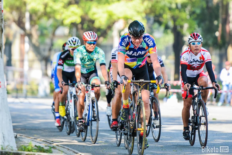 自行车,环珠三角赛-0273.JPG