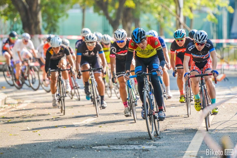 自行车,环珠三角赛-0510.JPG
