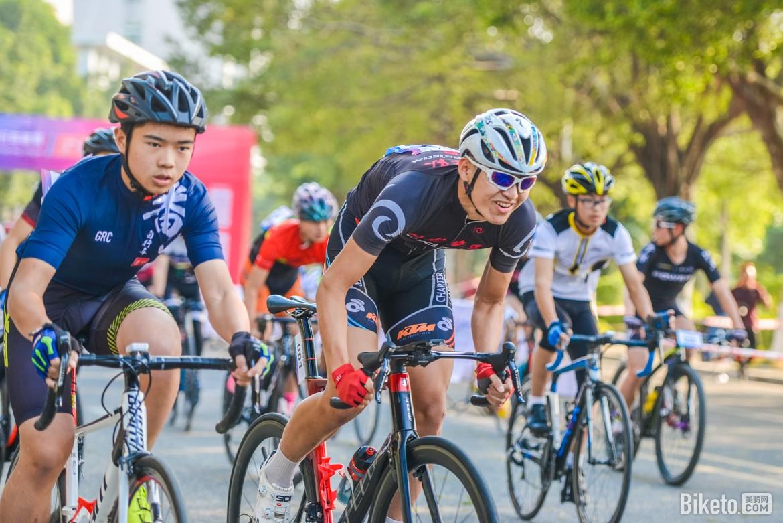 自行车,环珠三角赛-0616.JPG