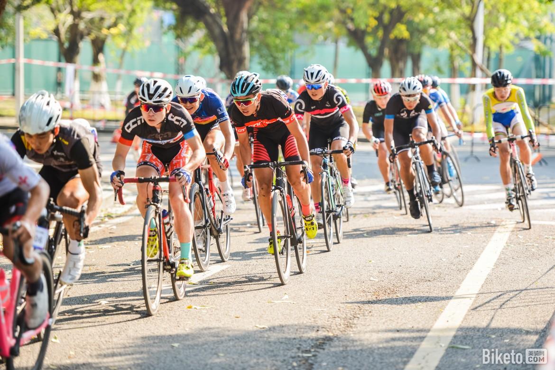 自行车,环珠三角赛-0487.JPG