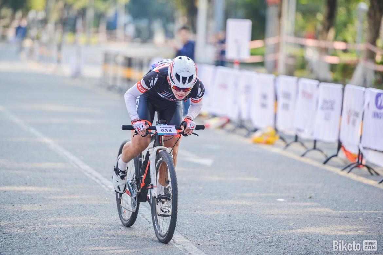 自行车,环珠三角赛-0583.JPG