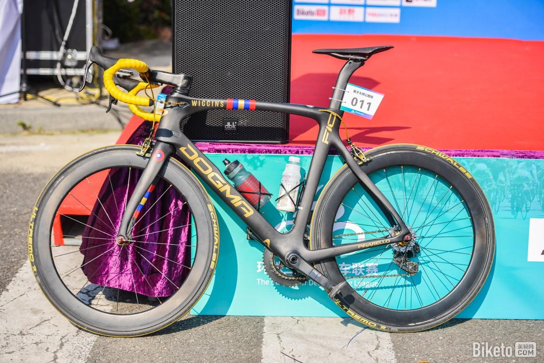 自行车,环珠三角赛-0429.JPG