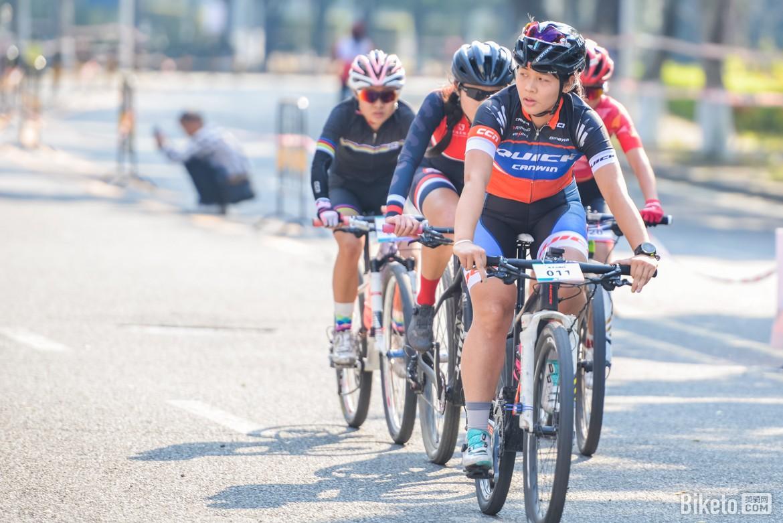 自行车,环珠三角赛-0437.JPG