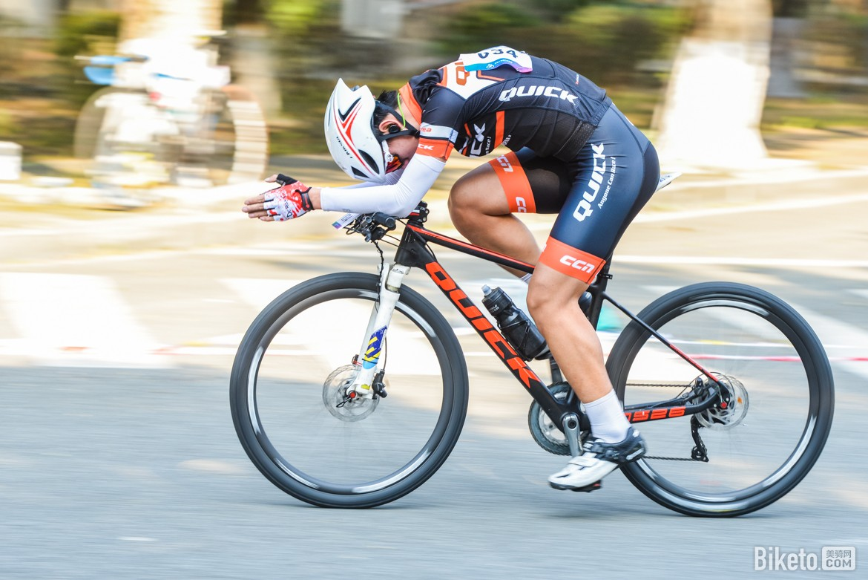 自行车,环珠三角赛-0570.JPG