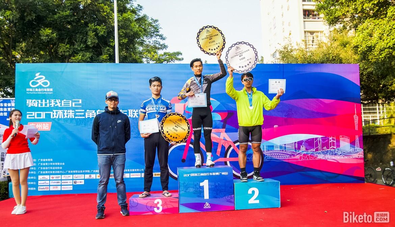 自行车,环珠三角赛-19.JPG