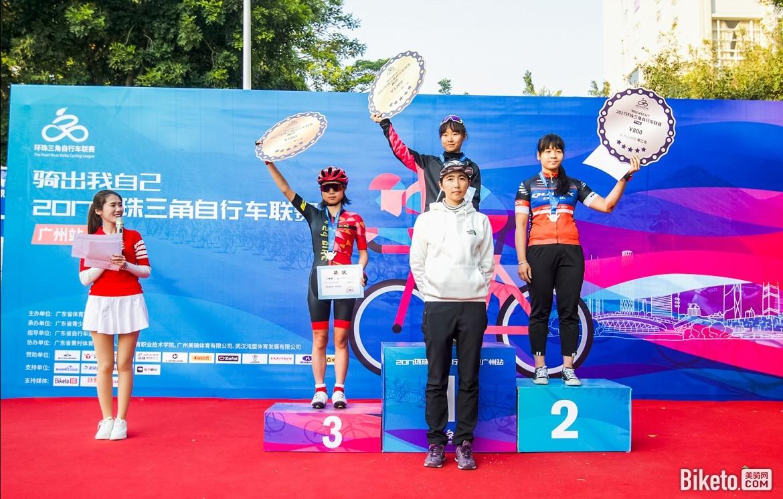 自行车,环珠三角赛-21.JPG