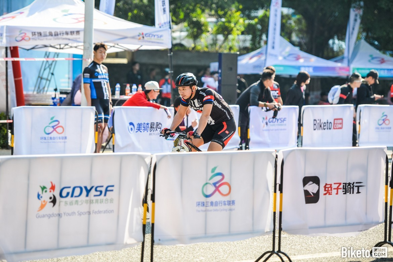 自行车,环珠三角赛-0119.JPG