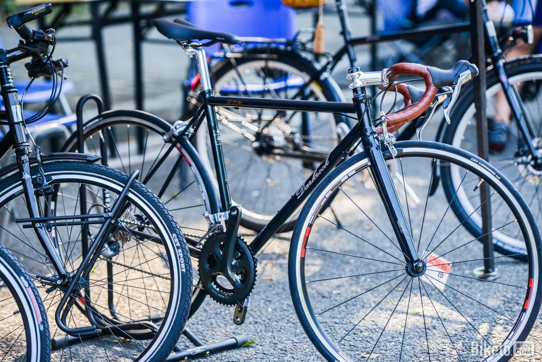 自行车,环珠三角赛-0236.JPG