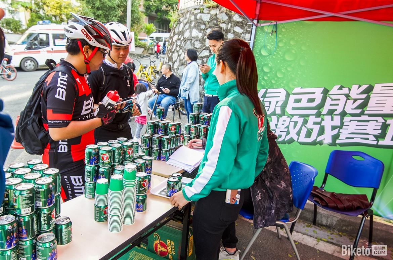 自行车,环珠三角赛-29.JPG