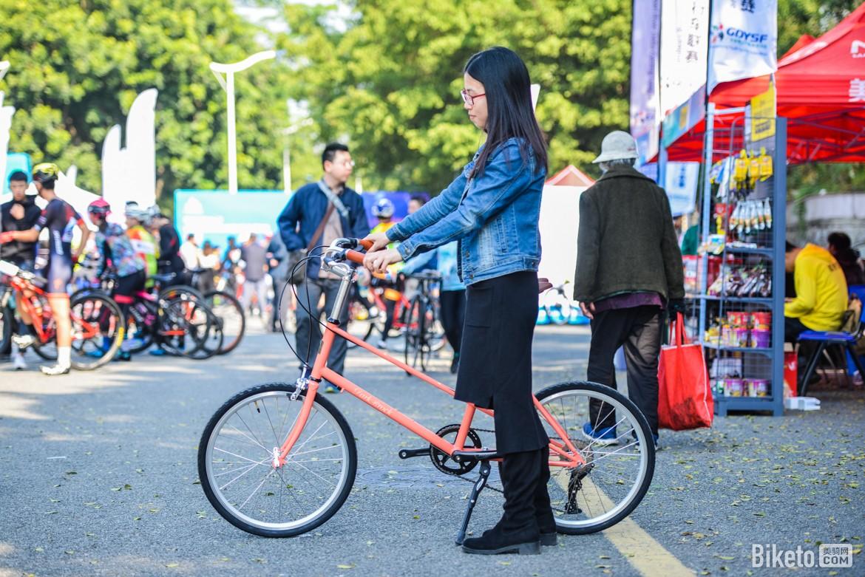 自行车,环珠三角赛-0229.JPG