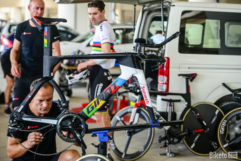 环阿布扎比,Abu Dhabi Tour-5126.JPG
