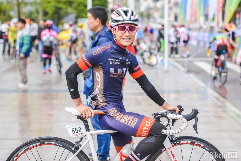 多彩贵州,自行车-7426.JPG