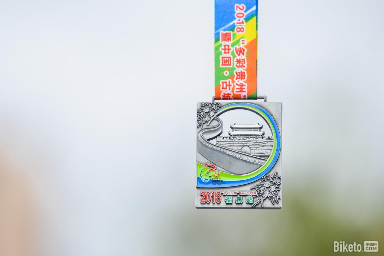 多彩贵州,自行车-7871.JPG