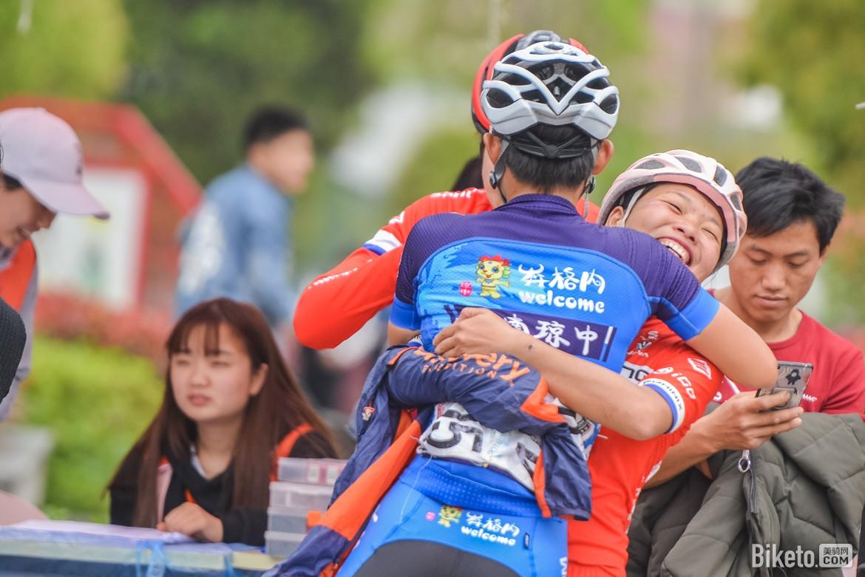 多彩贵州,自行车-7676.JPG