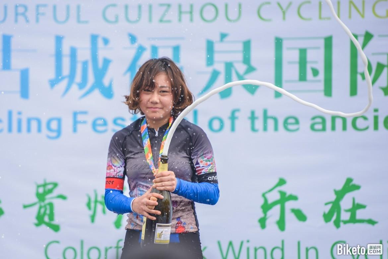 多彩贵州,自行车-7879.JPG