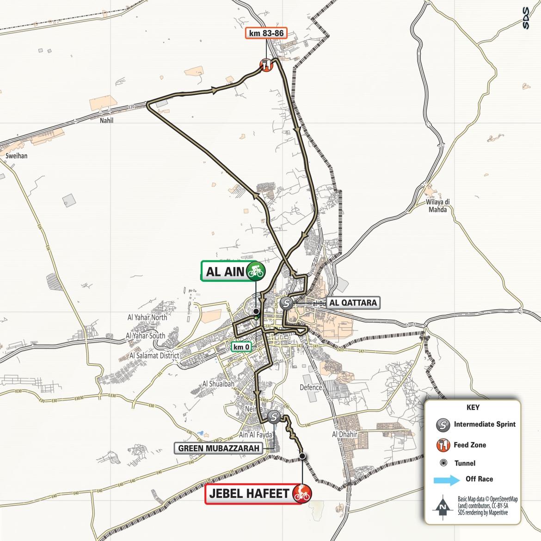 1170_T05_JebelHafeet_plan.jpg