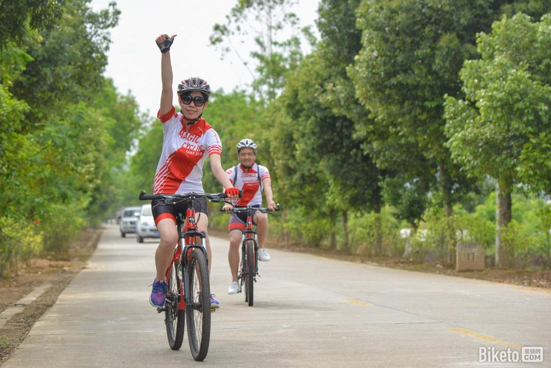 biketo.com-Andy-8128.jpg