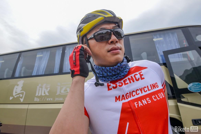 biketo.com-Andy-8003.jpg