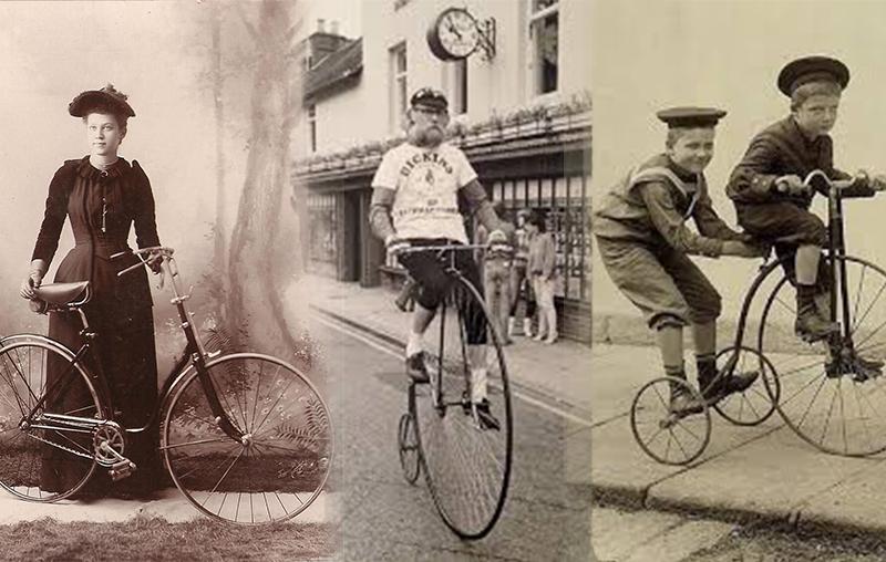 自行车的历史.jpg
