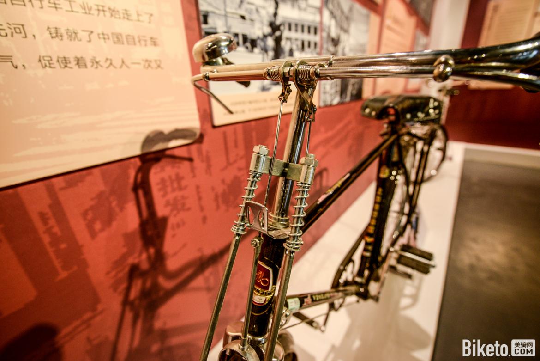 老式自行车,凤凰牌,上海牌-9261.jpg